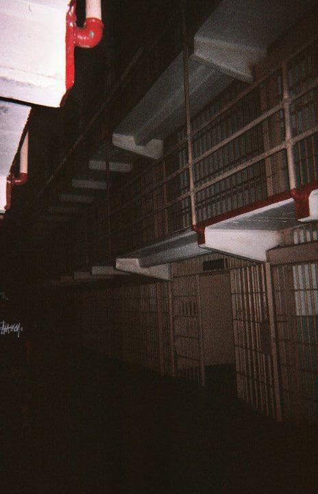 43-alcatraz