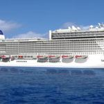 Three Resources for Booking a Cruise