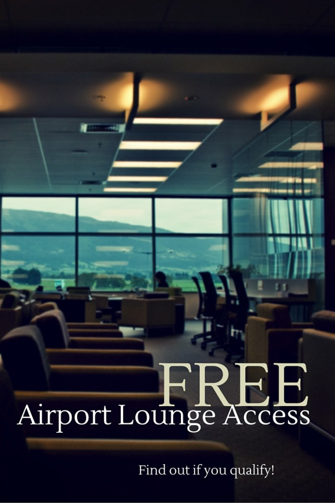 Find out how to get free lounge access at https://sightdoing.net/free-lounge-access/