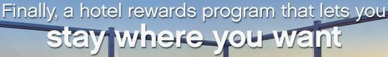 stash hotel rewards banner