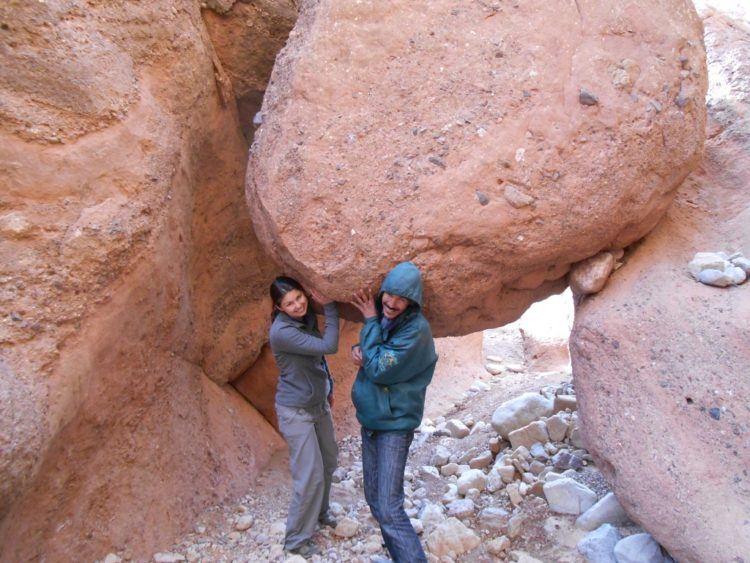 Dades Gorge Morocco travel tips