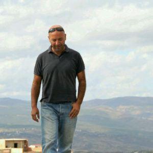 morocco unplugged | morroco morrocco maroco