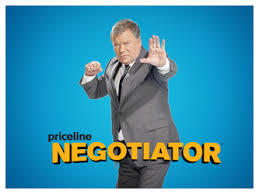 priceline hotels | priceline hotel | negotiator