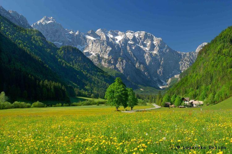 Eastern Slovenia itinerary 1-week