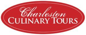 Charleston Culinary Tours