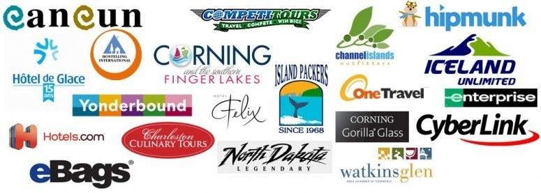 Prior Partnerships Logos.001