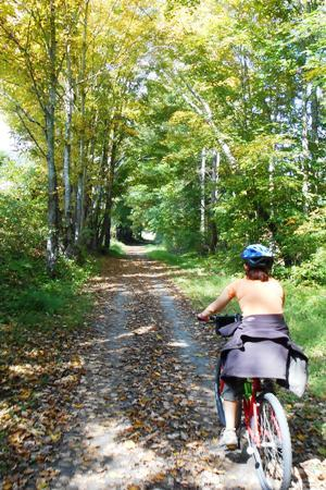 creeper trail 033