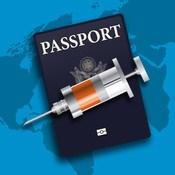 cdc travel vaccines
