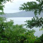Laguna de Apoyo at Nicaragua travel guide