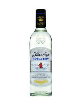 Flor_de_Cana_Extra_Dry_4_Year_Old_Rum_1_295989