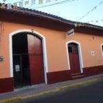 Lazybones Hostel (Leon nicaragua travel guide)