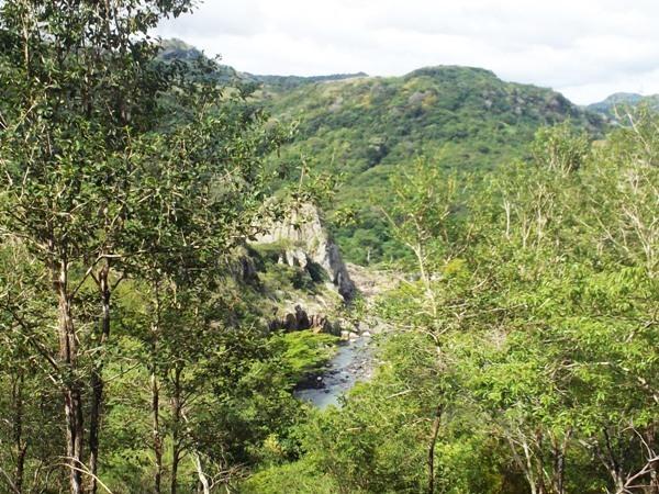 somoto nicaragua