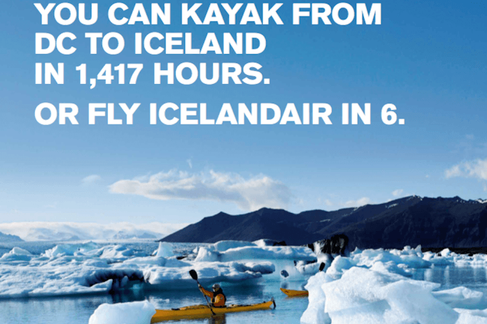 fly icelandair | is iceland expensive
