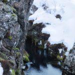 silfra springs thingvellir golden circle iceland