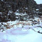 thingvellir golden circle iceland