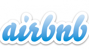 airbnb travel free