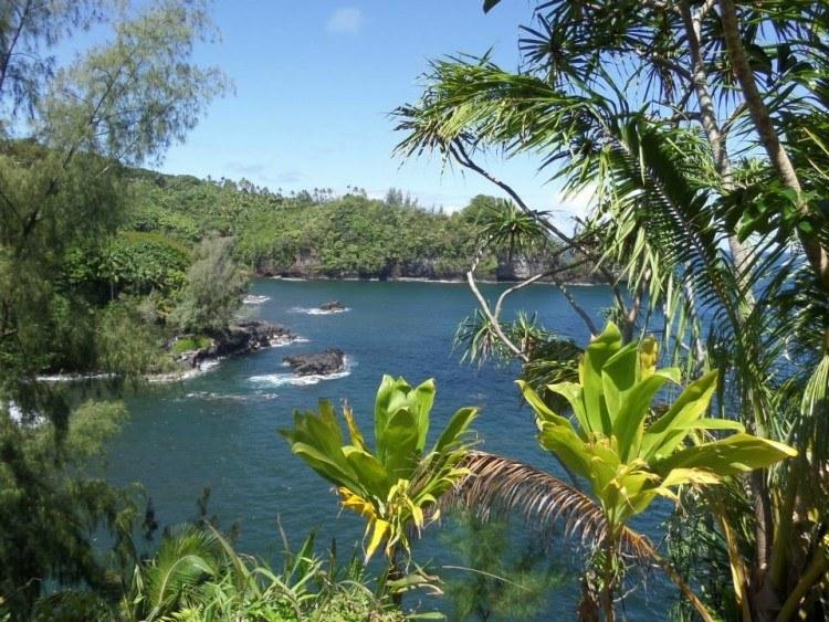 airbnb hawaii ocean | airbnb coupon code | airbnb reviews