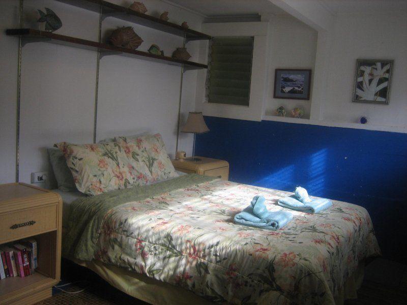 waipio hostel | airbnb hawaii | airbnb coupon code | airbnb reviews