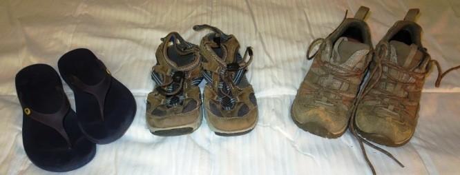 06 - shoes