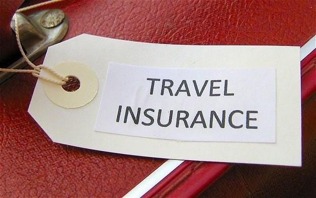 Do I Need Travel Insurance For Morocco