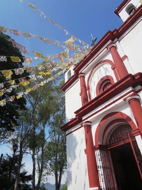 blog san cristobal de las casas 1