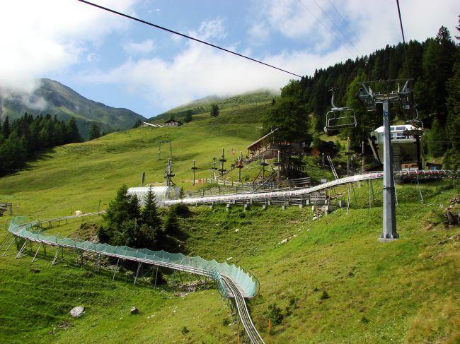 churlwaden alpine coaster competitours 2