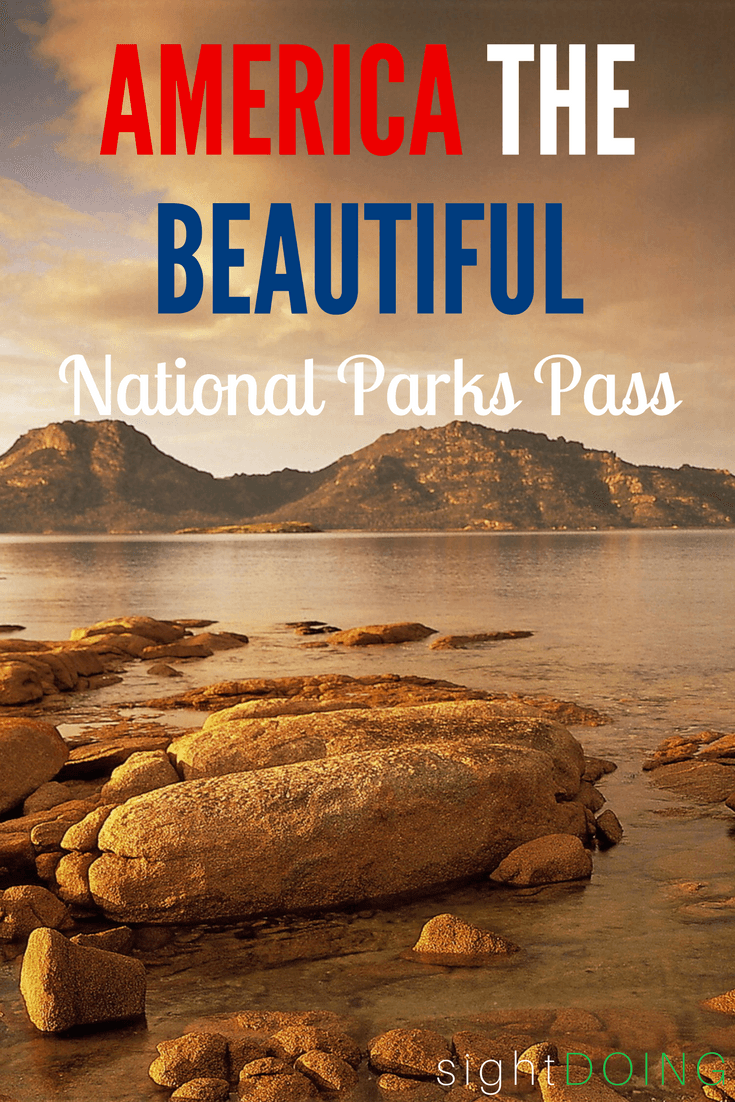 Visiting national parks is a wonderful way to explore the USA (especially by roadtrip!). Can an annual pass save you money on vacation or is it a glorified donation to national parks? Read the post to get road trip ideas and lots of tips to plan and prepare for your vacation.