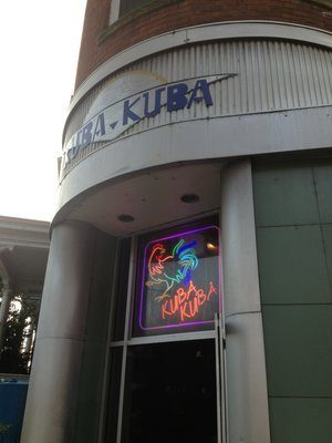 kuba kuba | best restaurants in richmond va