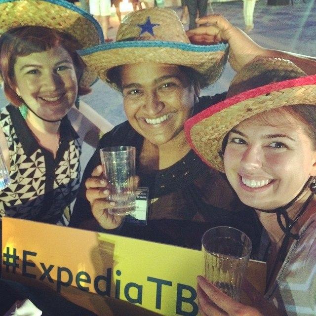 cancun tequila tbex