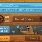 What is a VPN? (Plus Why TunnelBear is the Best Free VPN)