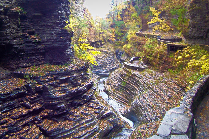 fall in the finger lakes-1-03