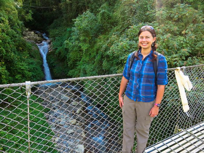 Ghorepani Poon Hill Trek Nepal-1-01