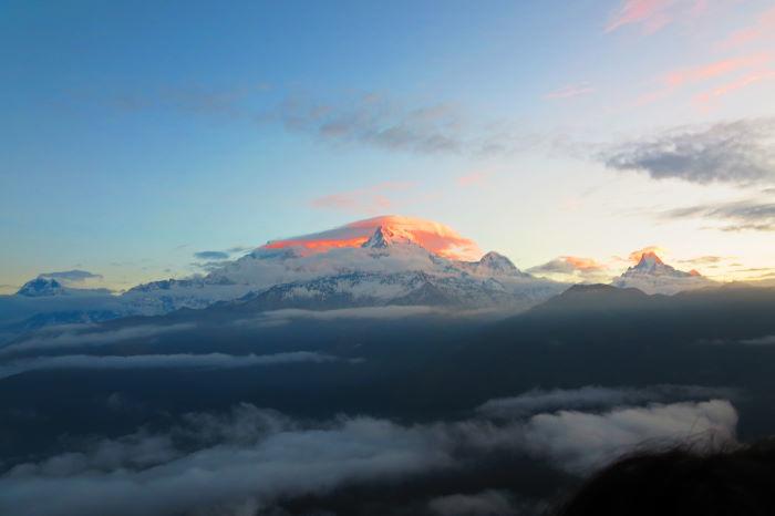 Ghorepani Poon Hill Trek Nepal-1-04