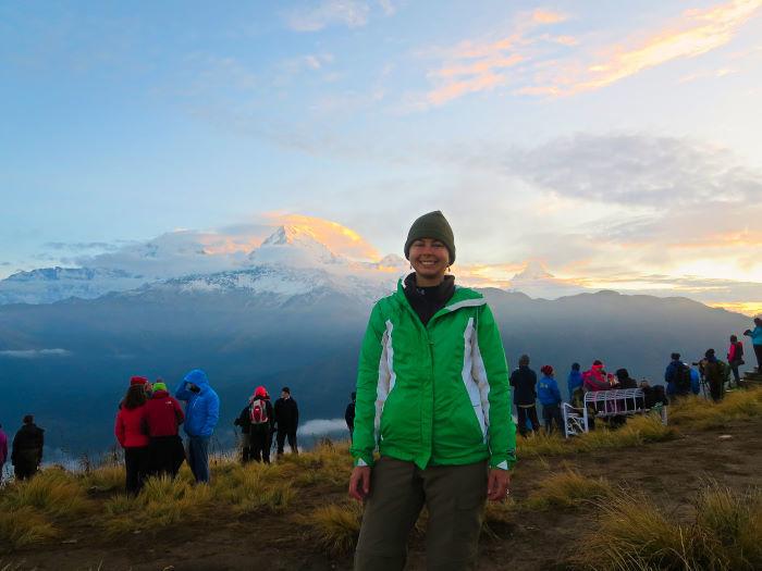 Ghorepani Poon Hill Trek Nepal-2-01