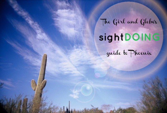 fun things to do in phoenix az