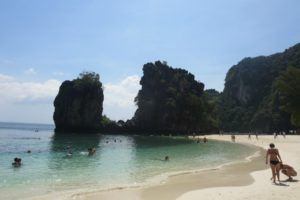 hong island things to do krabi ao nang beach