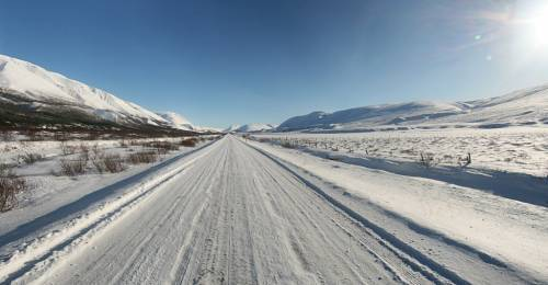 Chase Sapphire Preferred Car Rental Insurance Iceland