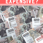 Is Iceland expensive? Yes -- but with these tips and advance planning it can be manageable...