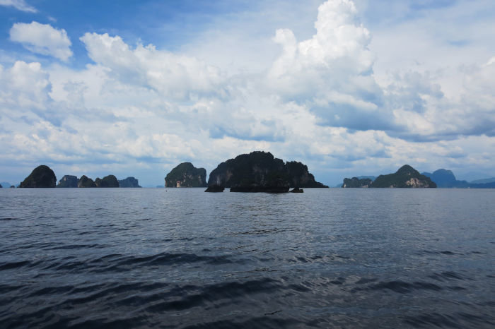 railay beach ao nang beach things to do in krabi hong island