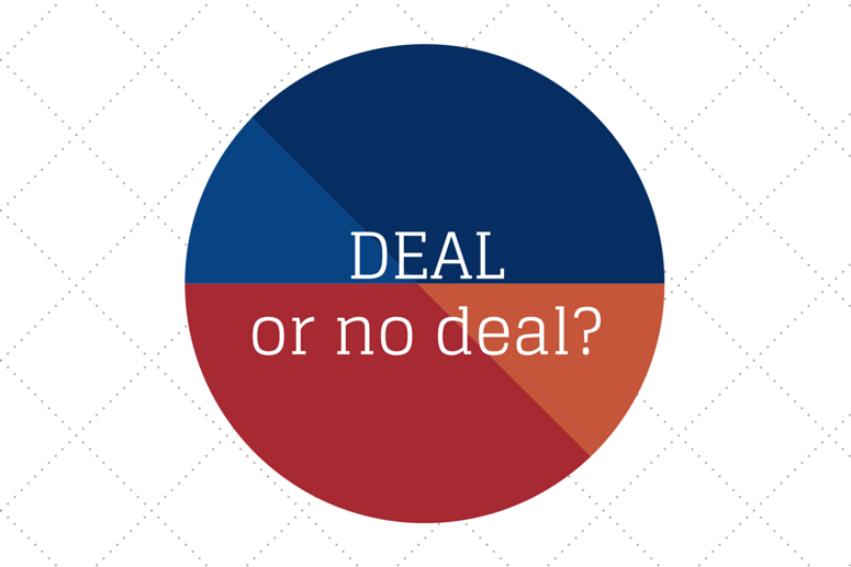 priceline hotels | priceline hotel | deal or no deal