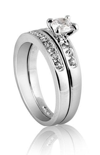 fake wedding ring