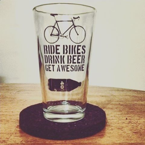 chattanooga pints and pedals | things to do in chattanooga tennessee