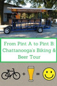 pints and pedals pinterest