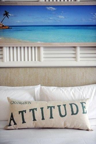 changes in attitude margaritaville beach resort