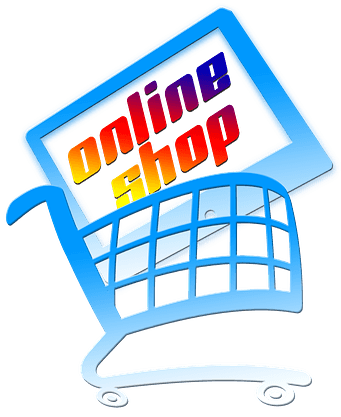 Use online shopping portals to earn cashback and free travel