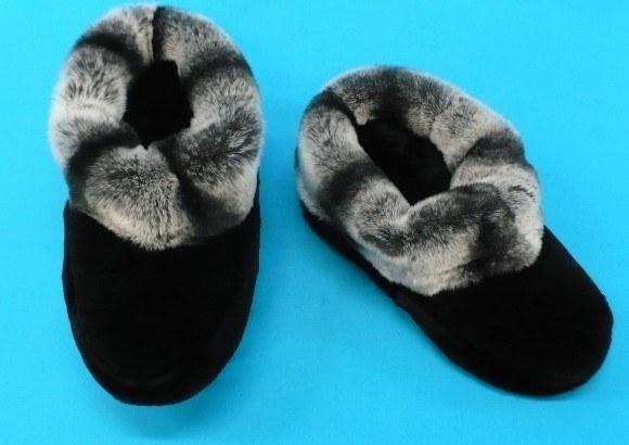 best souvenirs alaska slippers