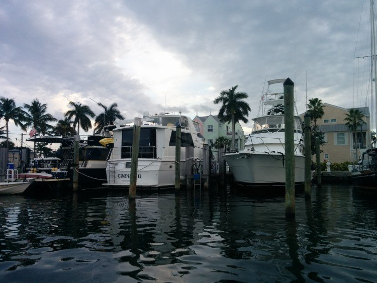 cap's place boat ride things to do in fort lauderdale fl