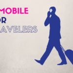 A Traveler's Review of T-Mobile International Roaming