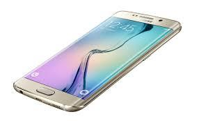 galaxy s6 cell phone