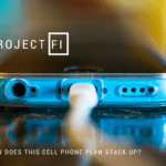 I Tried Project Fi (and Cancelled After 2 Weeks)
